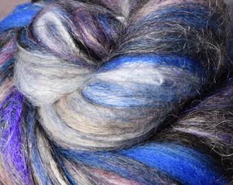 Blueberry Art Batt