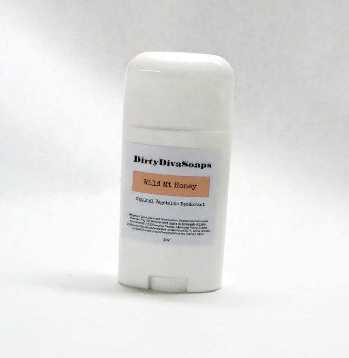 All Natural Deodorant Aluminum And Sulfate And Paraben Free. Microsoft Office Specialist Courses. Commercial Invoice Form Template. Cotton Shopping Bags Wholesale. Cheapest Bankruptcy Filing Emory 1 Year Mba. Web Hosting Affiliate Marketing. Breast Augmentation In Austin. Marcacion De Usa A Mexico Celular. Clovis Unified School District