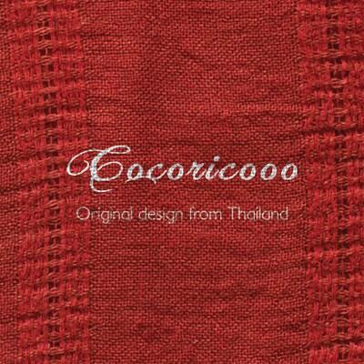 cocoricooo