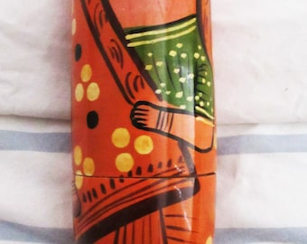 Indian  nesting doll