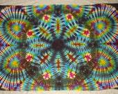 4438 Tapestry/Sarong 100% Rayon Wall Hanging 67'' x 43''