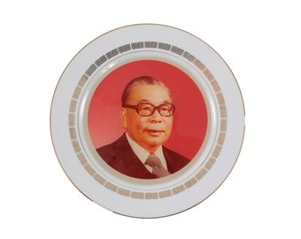 Photo Plate
