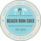 BeachBumChix
