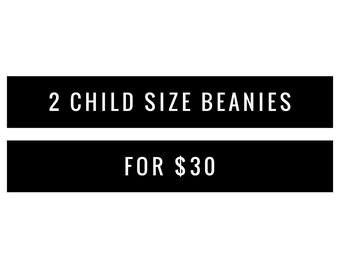 Slouch Beanies/ Baby Beanie/ Hipster Beanie/ Slouchy beanie/ Slouchy Hat/ Hipster Baby/ Baby Slouch Beanie /Baby Hat/ Beanie/ Toque