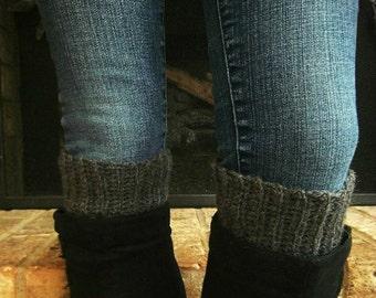 Boot Toppers Boot Toppers Womens Boot Toppers Crochet Boot Toppers Wool Boot Toppers Womans Boot Toppers Crocheted Boot Toppers Wool Crochet