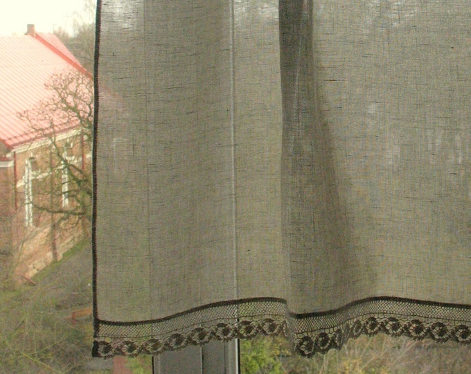 white curtains vintage lace curtains cafe curtains washed