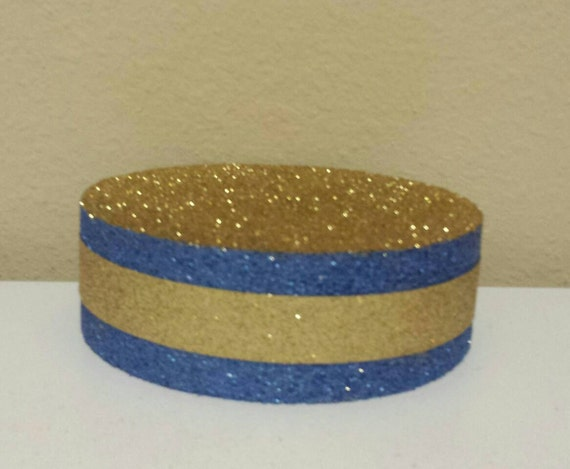 Royal Blue Gold Or Silver Lollipop Or Cake Pop Stand Royal