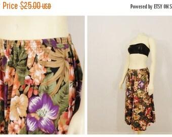 Clothing sale vintage dress 60s mad men by 2sweet4wordsvintage for Alfred dunner wedding dresses