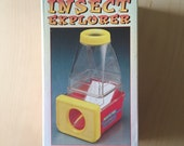 Galileo Insect Explorer Learning Tool Bug Examination Magnification