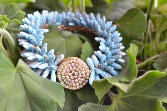 Basket Weaving Supplies Portland Oregon : Tutorial for kumihimo bracelet sea urchin