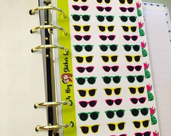 P10 Party Shades! (Personal)