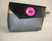 Cordero leather purse (CDR CCXLVI)