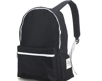 SMART Backpack (Black)