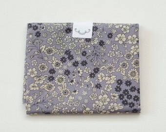 Fleuri by Frou-Frou Fat Quarter
