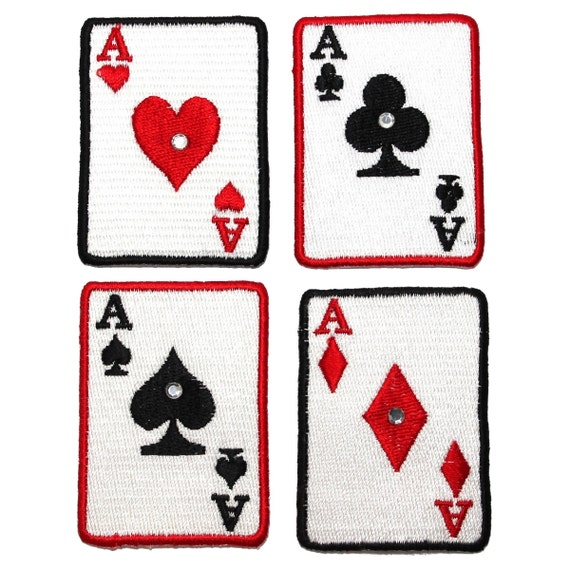 Can you have 5 of a kind in poker with wildcards