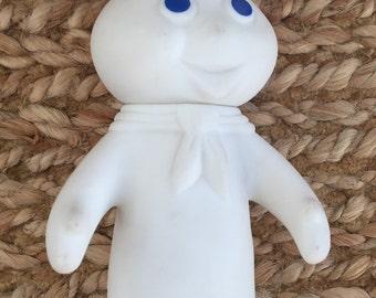 Vintage Pillsbury Doughboy