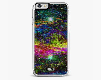 SEVEN SKIES  iPhone 6 / 6S Case, iPhone 6 / 6S Plus Case