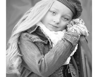 grayscale coloring page grayscale girl adult coloring page digital download