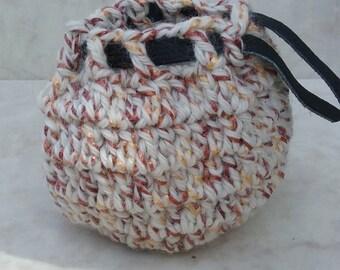 Ball Pouch