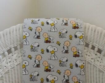 Snoopy Baby Etsy