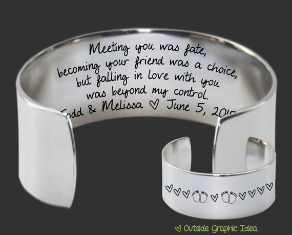 Wedding Gift 11 Years : Gift 11 Year Anniversary Steel Anniversary Gift Wife Gifts ...