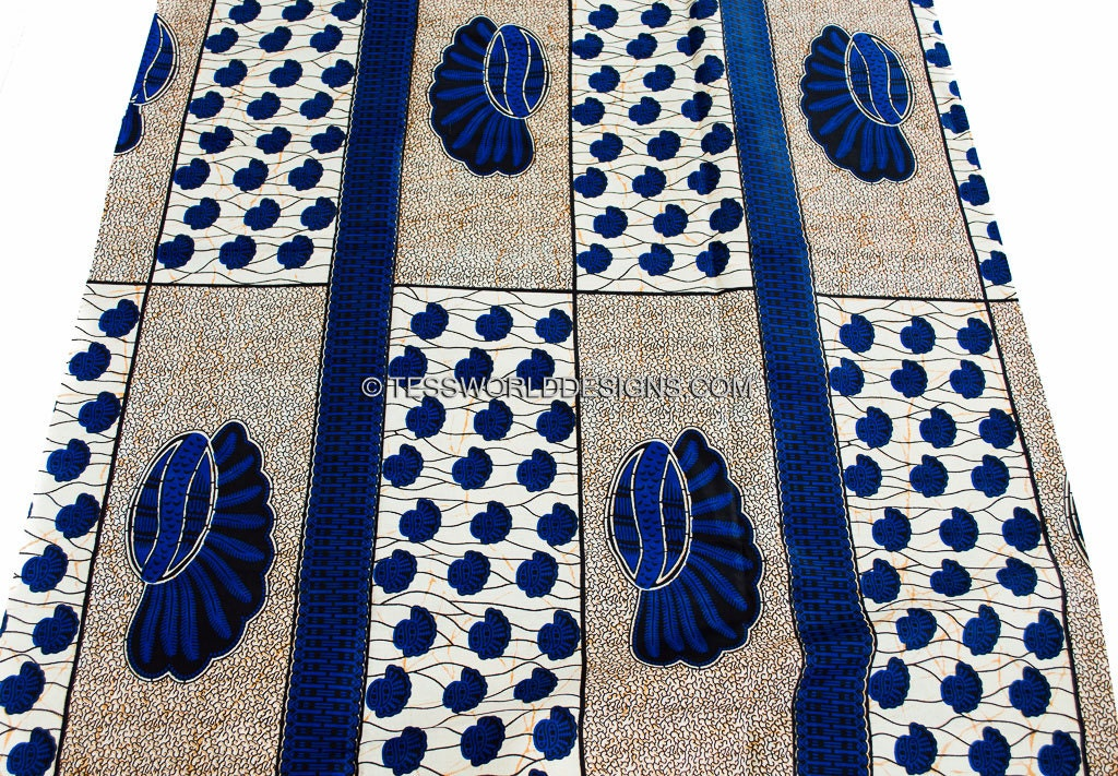 Wholesale best african clothing fabric african wax print for Cheap clothing material