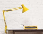 Drafting Light Task Lamp