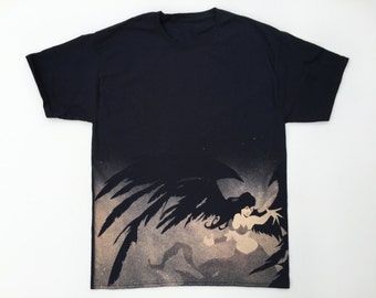 League of Legends Morgana t-shirt (men's)