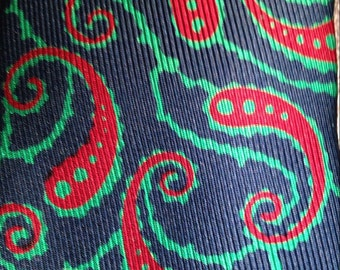 Turnbull and Asser for Neiman Marcus Necktie