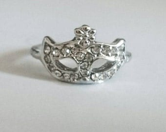 Mask ring (7 size)