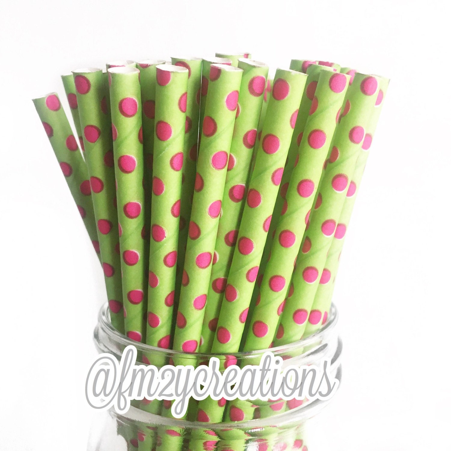 green paper straws To use the security features in the design of us paper money how to  authenticate us currency.