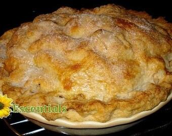 1/2 Ounce Apple Pie Flavor Oil