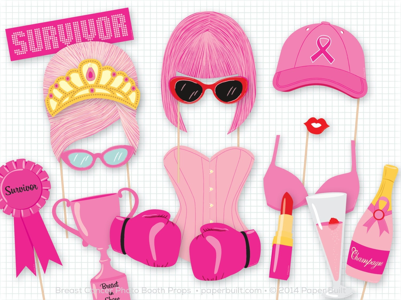 breast cancer awareness breast cancer survivor pink ribbon think pink breast cancer - Breast Cancer Decorations