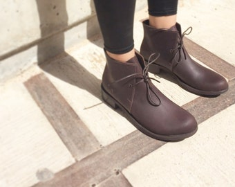 Leather Shoes Black shoes Leather shoes woman Shoes