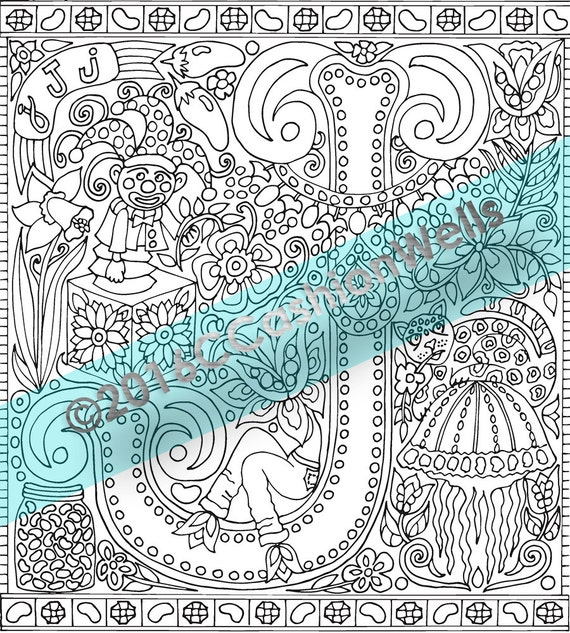 physical therapy coloring pages - photo#32