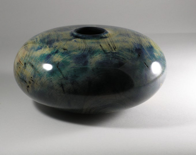 Maple Hollow Form