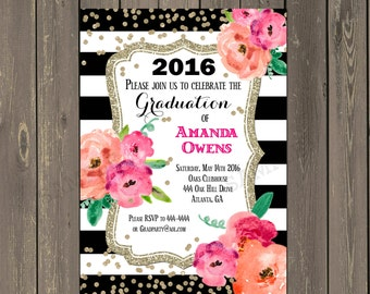 going away party invitation farewell party invite moving, invitation samples