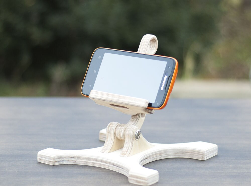 Tech Trend Kitchen Gift Unique Gifts Ideas Ipad Stand