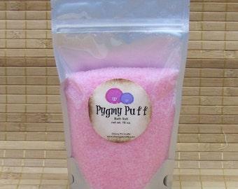 Harry Potter Pygmy Puff Bath Salt - Fandom - Bookish