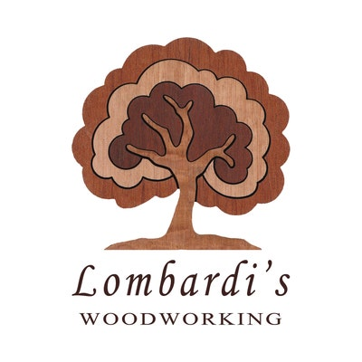 lombardiswoodworking