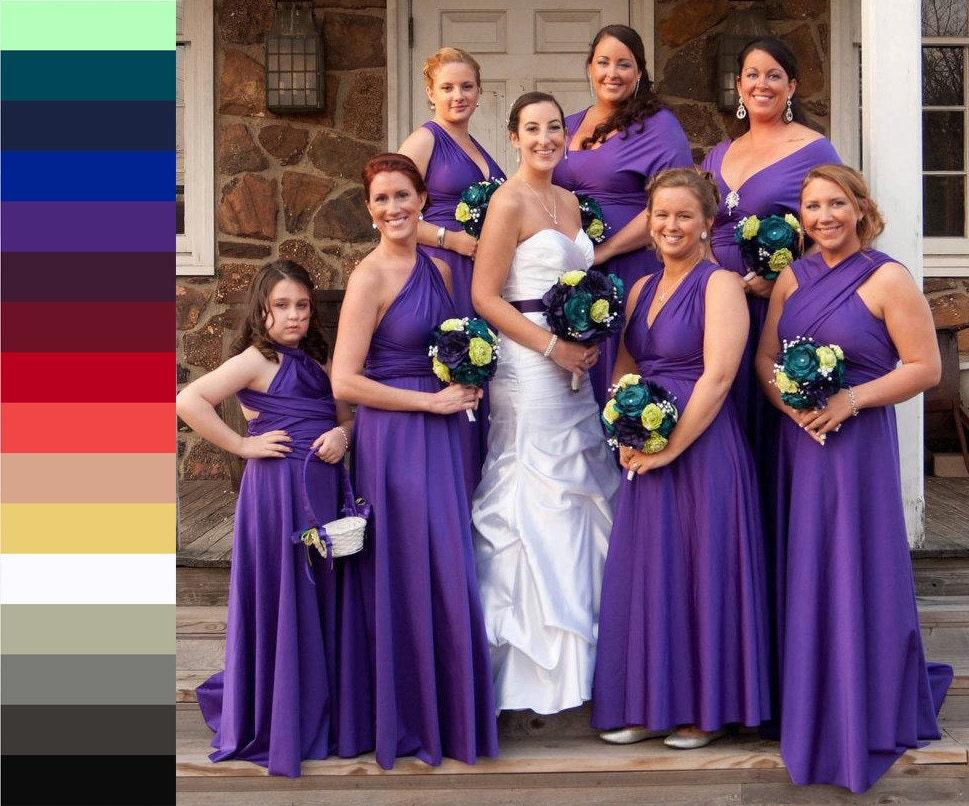 Jr bridesmaid dresses - deals on 1001 Blocks