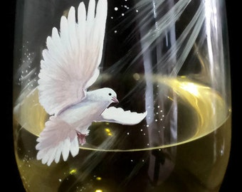 Prince Of Peace Etsy