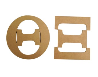Wood letter xi etsy for Theta xi letters