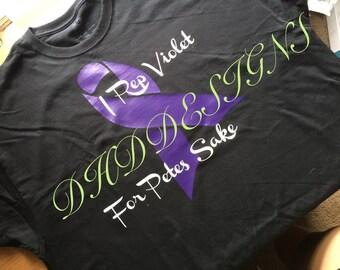 For Pete's Sake Shirts