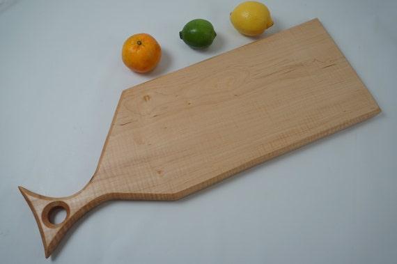 Unique Cutting Board Large Cutting Board Large By