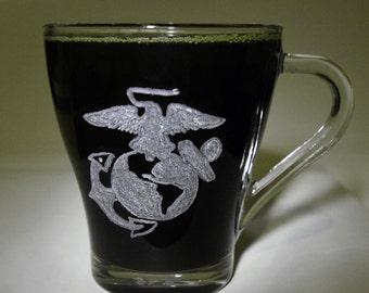 USMC Girlfriend, Marine Girlfriend, USMC Wife, Marine Wife, Usmc Mom, Marine Mom, Marine Sister, Usmc Sister, Usmc Dad, Cof...