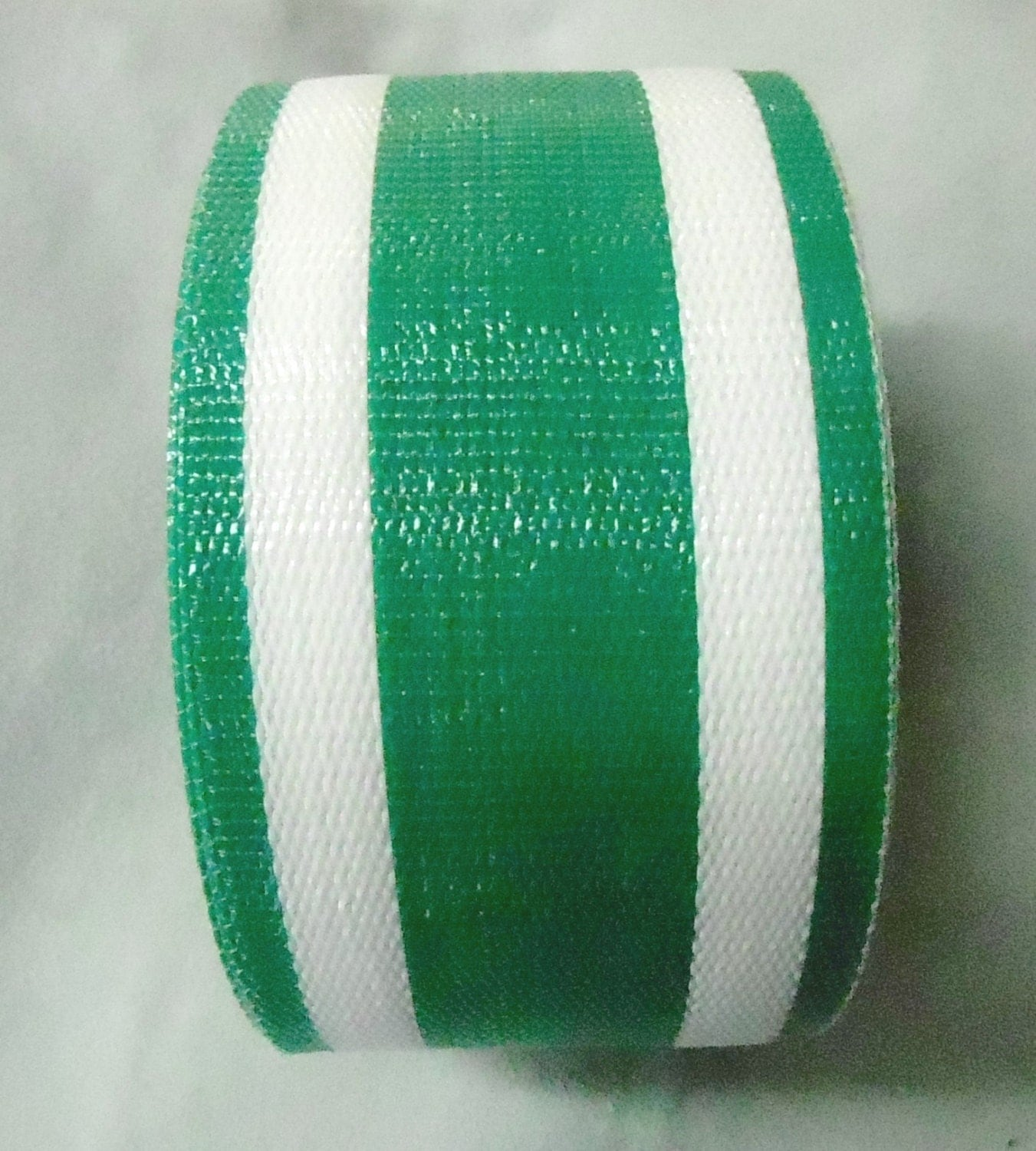 Lawn chair webbing strapping replacement 2 1 4 inches x 100 for Lawn chair webbing