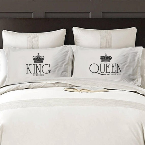 Size King Pillowcases & Shams: salestopp1se.gq - Your Online Pillowcases & Shams Store! Get 5% in rewards with Club O! King Size Pillowcases & Shams. Bedding & Bath / Sheets & Pillowcases / Pillowcases & Shams. of 2, Results. Thread Count Percent Cotton Oversized Pillow Cases Pair. 53 Reviews.