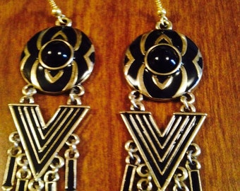 Native Inspired Jewelry