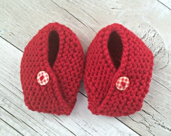 Newborn shoes | Etsy